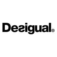 Desigual-200x200