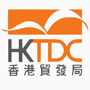 Hong Kong TArade Development Council