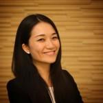Rachel PR Director