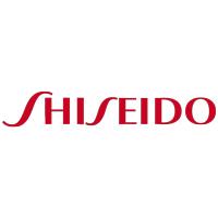 Shiseido_logo-200x200