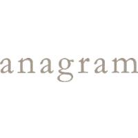 anagram-logo