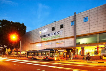northpoint web