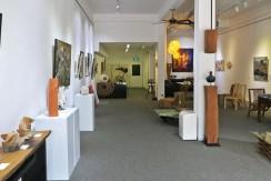 Tanjong Katong Gallery