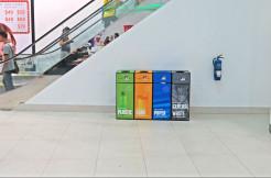 Rivervale Mall Level 1 Kiosk