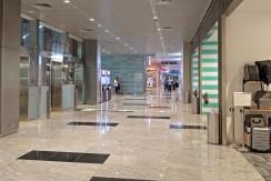 Retail Shop unit at Tanjong Pagar Centre