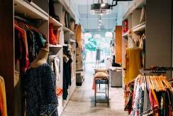 Shop at Loft @ Nathan