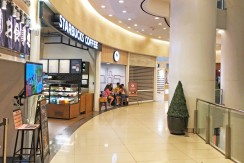 Cathay Shop