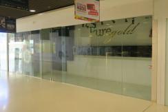 Kallang Wave Mall #02-15