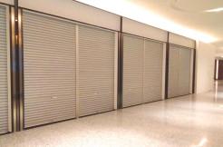 Duo Galleria B3 Shop units A