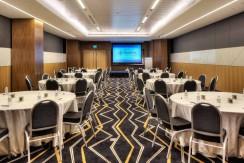 Suntec City Meeting Rooms