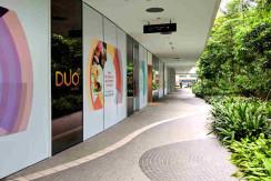 Duo Galleria #01-03