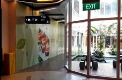 Changi City Point #B1-46