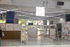 kinex shop space 01-32/33