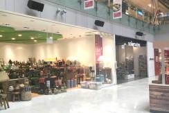 kinex shop space 01-30/31