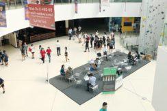 Kallang-Wave-Mall-Atrium-B roadshow space