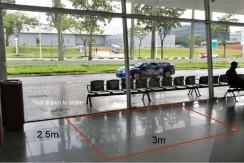 Singapore-expo