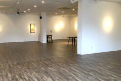 trinity art gallery