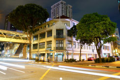 27-33 new bridge road shophouse