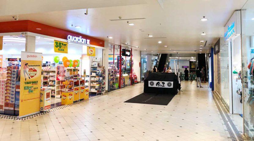Tanglin-Mall-L1-atrium