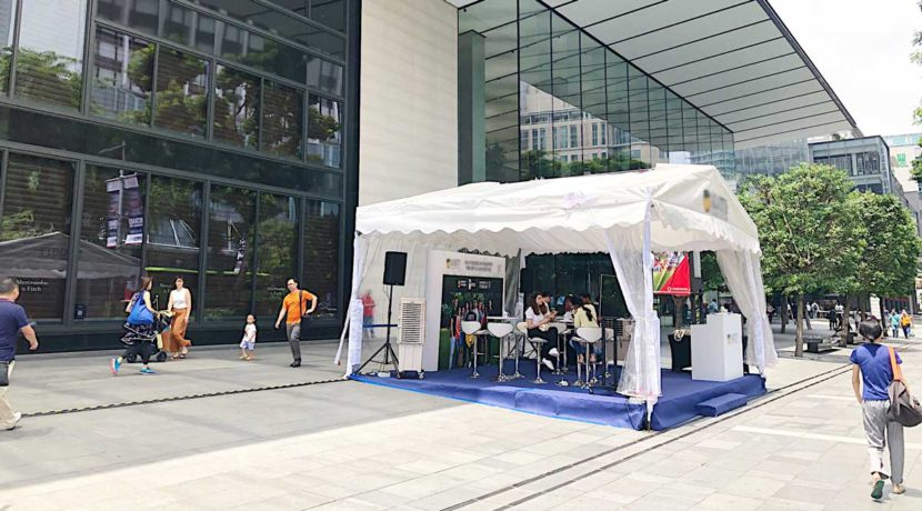 Orchard-road-event-space