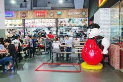 Toh-Guan-Food-Court-roadshow-space