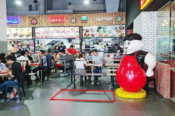 Toh-Guan-Food-Court-roadshow-space