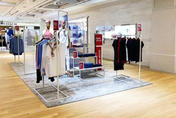 T Galleria by DFS