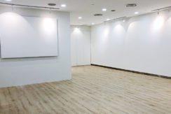 T Galleria by DFS - Shop unit