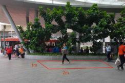 bedok_mall_outdoor