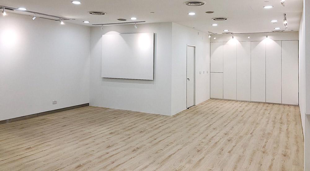 T Galleria by DFS (Orchard) – L1 Shop Unit