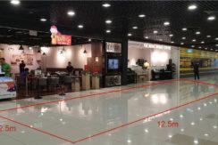 Viva-business-park-event-space