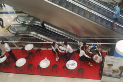 eastpointmall_L5_eventspace