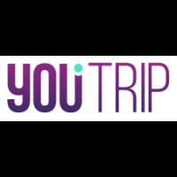 You trip logo