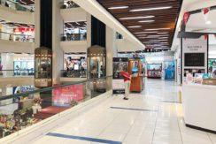 Bukit-Timah-Plaza-Pushcart