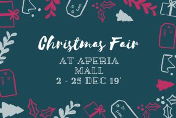 Christmas Fair (1)