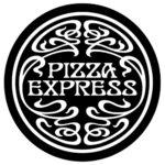pizza express Marina One