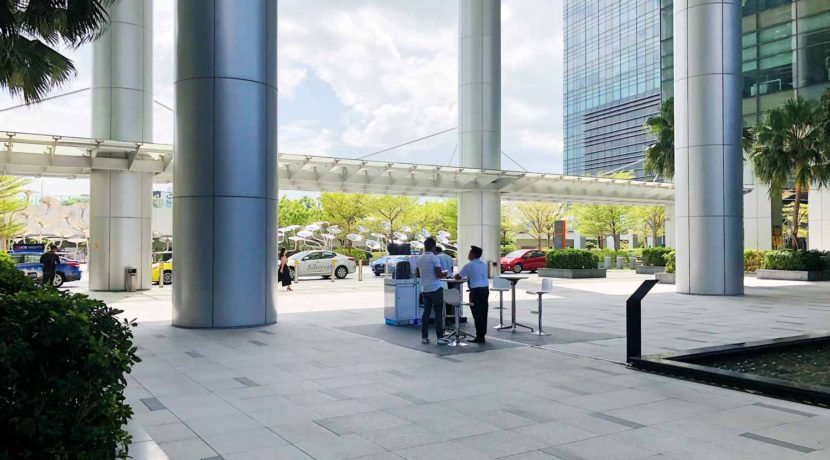 Mapletree-Business-City-Atrium-C1_C2